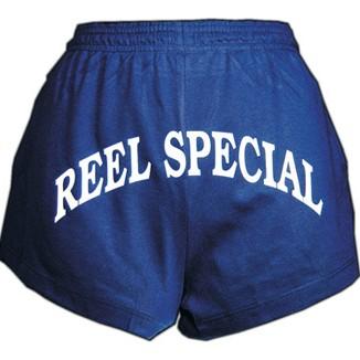 Transom Shorts