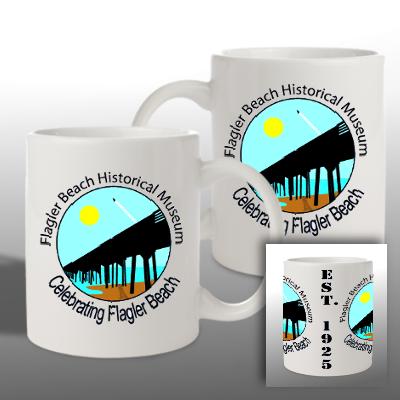 mugs_base_400x400
