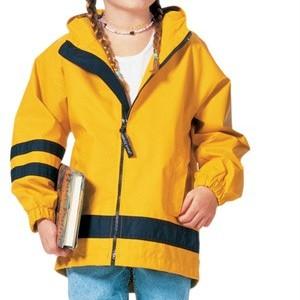 Kid's New Englander Jacket