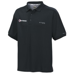 Performance Sport Shirts