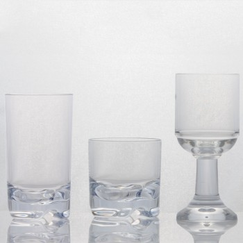 Plain Drinkware