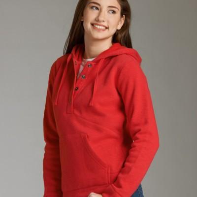womens-slub-sweatshirt