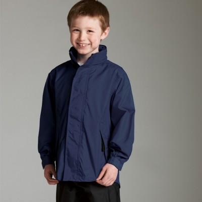 youth-thunder-rain-jacket