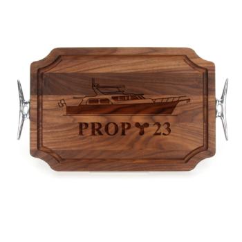 prop_proof
